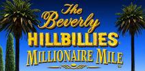 Hillbillie Slots