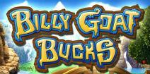 Billy Goat Bucks Slot Review