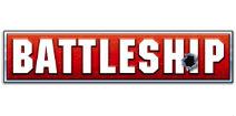 Battleship Slot Review
