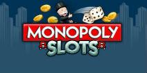 Monopoly Slot Review