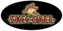 Skee Ball Slot Review
