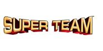 Super Team Review
