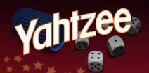 Yahtzee Slot Review