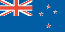 Best New Zealand Casino Slots