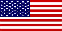 Best United States Casino Slots